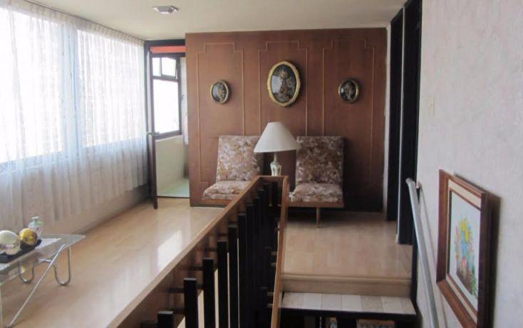 Foto de casa en venta en, el carmen, puebla, puebla, 1228335 no 02