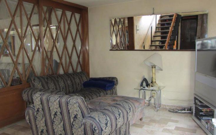 Foto de casa en venta en, el carmen, puebla, puebla, 1228335 no 03