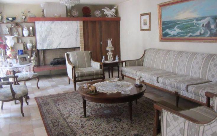Foto de casa en venta en, el carmen, puebla, puebla, 1228335 no 07