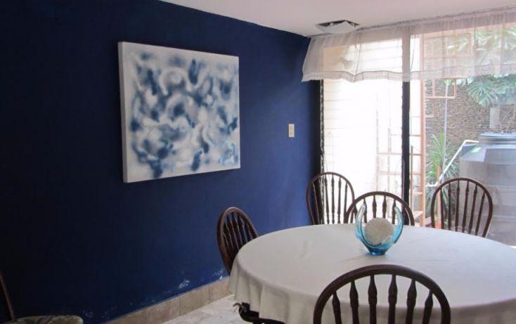 Foto de casa en venta en, el carmen, puebla, puebla, 1228335 no 08