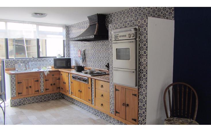 Foto de casa en venta en  , el carmen, puebla, puebla, 1258717 No. 02