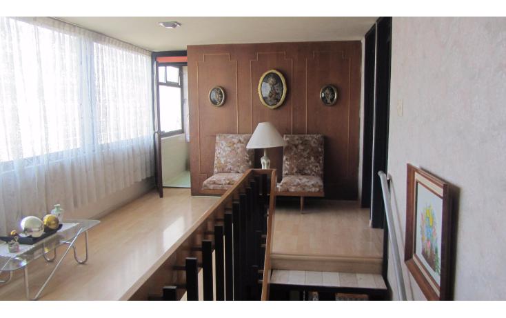 Foto de casa en venta en  , el carmen, puebla, puebla, 1258717 No. 04