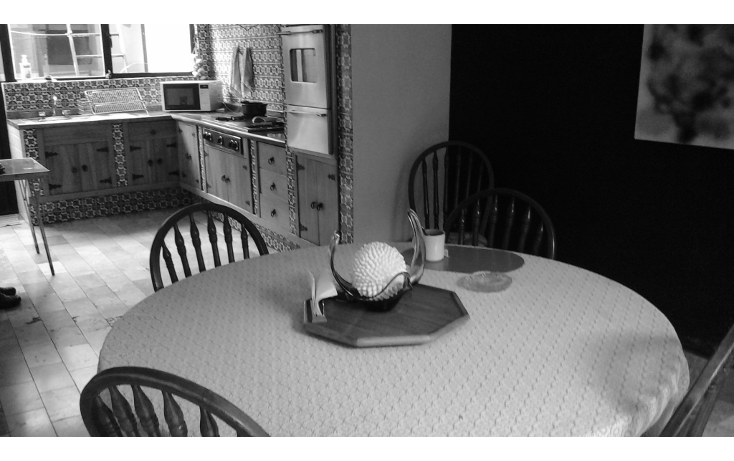 Foto de casa en venta en  , el carmen, puebla, puebla, 1435411 No. 06