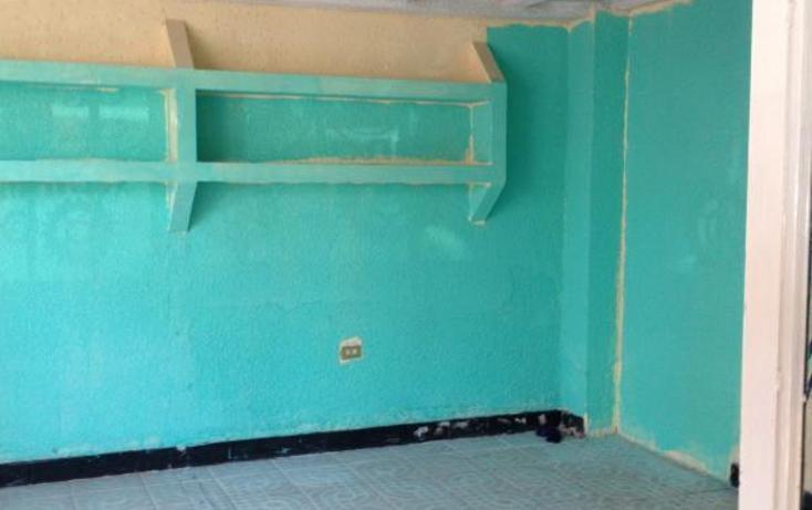 Foto de edificio en venta en  , el carmen, puebla, puebla, 1845994 No. 03