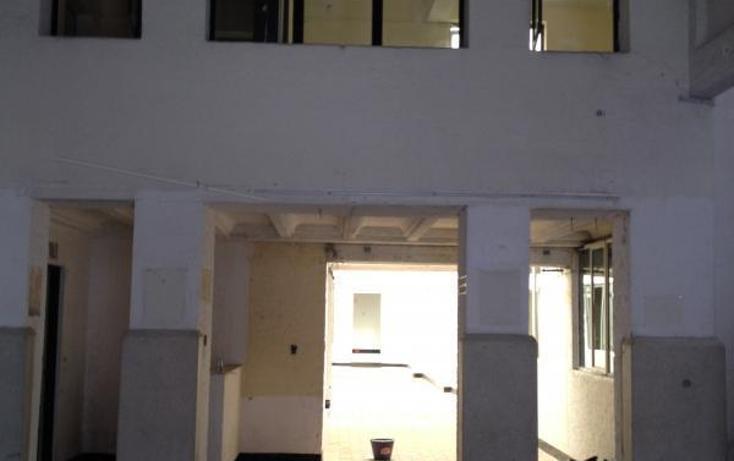 Foto de edificio en venta en  , el carmen, puebla, puebla, 1845994 No. 04