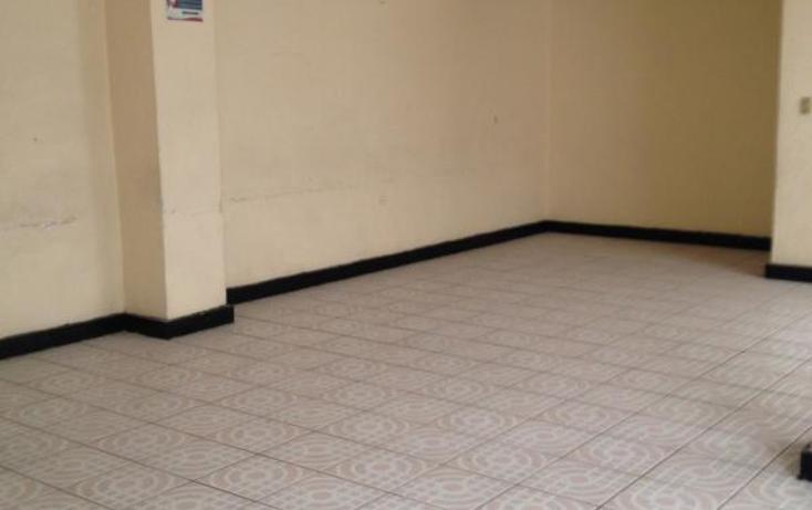 Foto de edificio en venta en  , el carmen, puebla, puebla, 1845994 No. 07