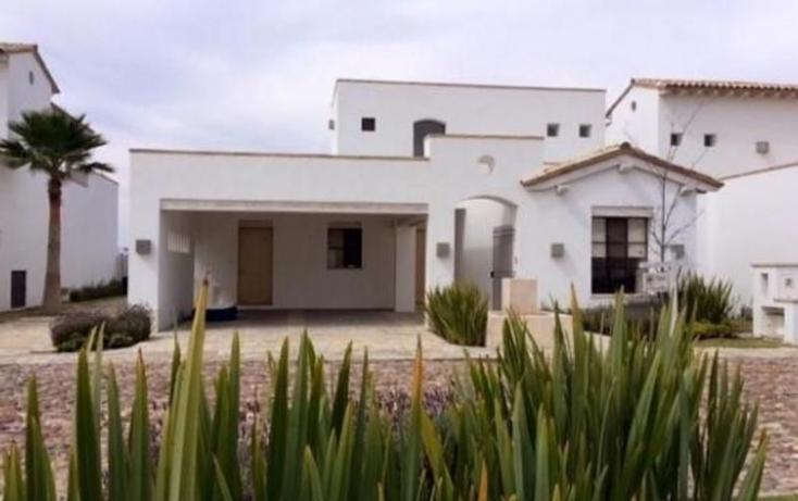 Foto de casa en venta en  , el carmen, san miguel de allende, guanajuato, 2628069 No. 01