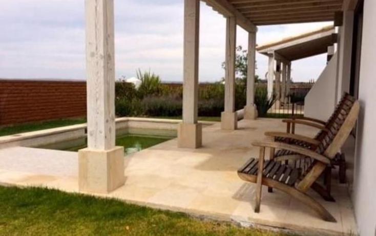 Foto de casa en venta en  , el carmen, san miguel de allende, guanajuato, 2628069 No. 02