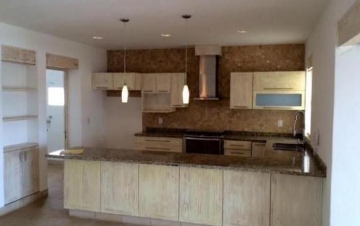 Foto de casa en venta en  , el carmen, san miguel de allende, guanajuato, 2628069 No. 04