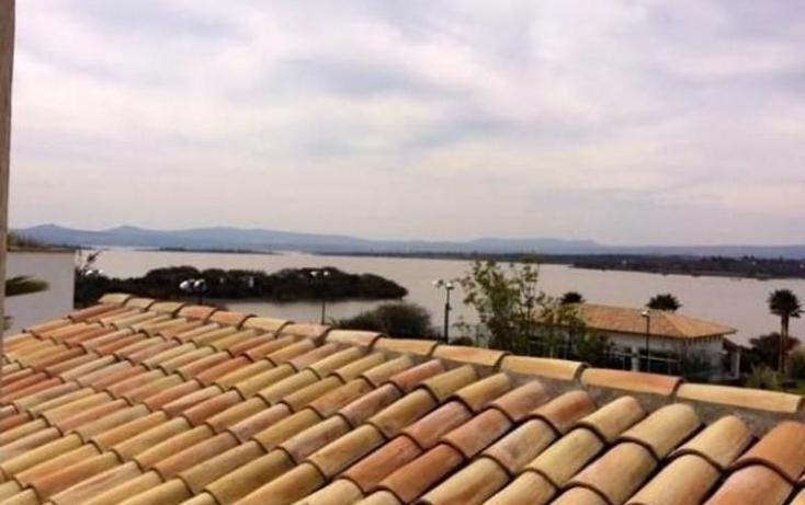 Foto de casa en venta en  , el carmen, san miguel de allende, guanajuato, 2628069 No. 08