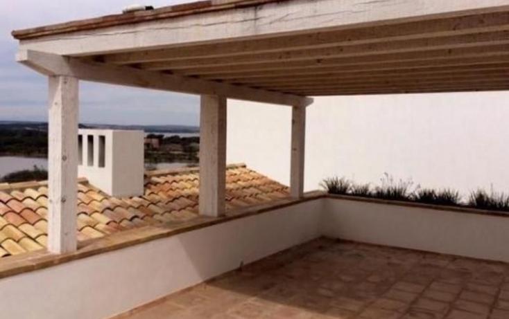 Foto de casa en venta en  , el carmen, san miguel de allende, guanajuato, 2628069 No. 10