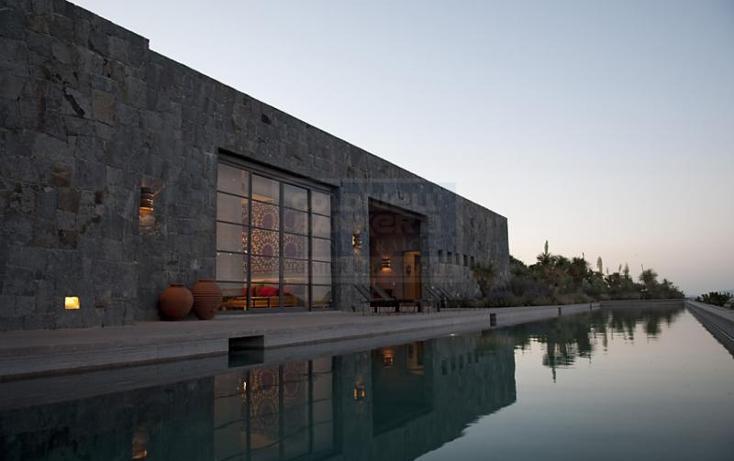Foto de casa en venta en  , el carmen, san miguel de allende, guanajuato, 339275 No. 01