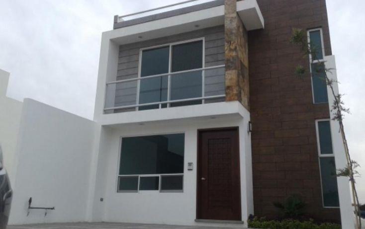 Foto de casa en venta en, el carmen, santiago miahuatlán, puebla, 1733522 no 02