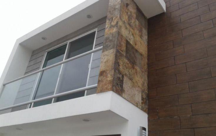 Foto de casa en venta en, el carmen, santiago miahuatlán, puebla, 1733522 no 04