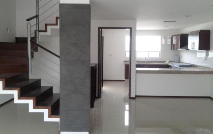 Foto de casa en venta en, el carmen, santiago miahuatlán, puebla, 1733522 no 05