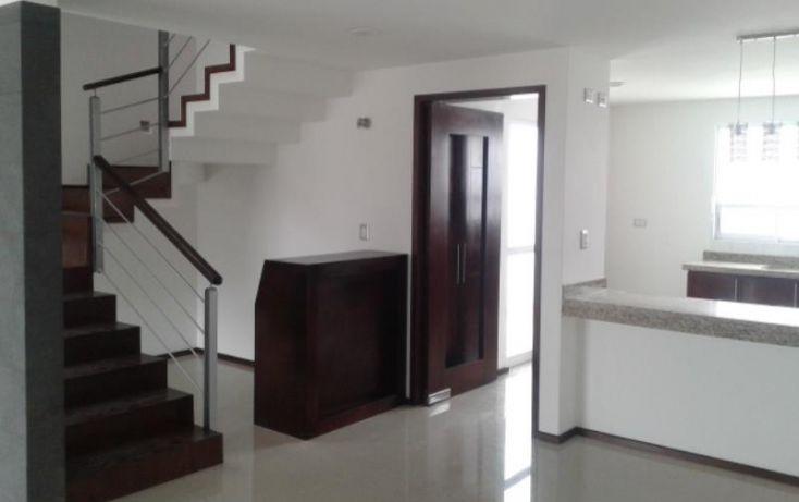 Foto de casa en venta en, el carmen, santiago miahuatlán, puebla, 1733522 no 06