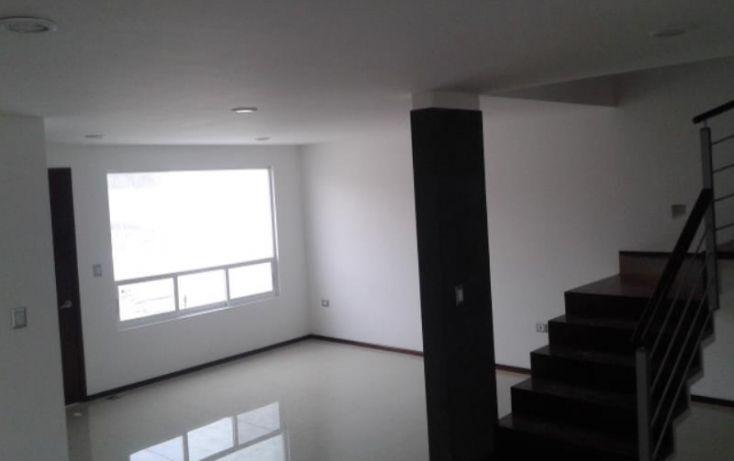 Foto de casa en venta en, el carmen, santiago miahuatlán, puebla, 1733522 no 07