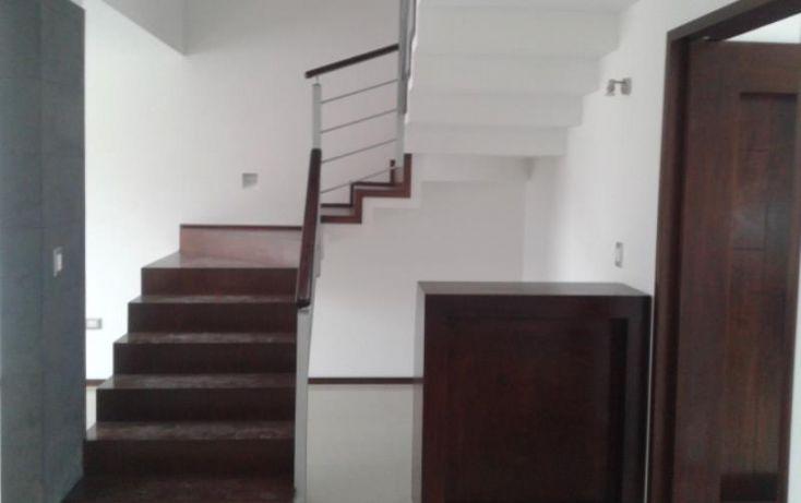 Foto de casa en venta en, el carmen, santiago miahuatlán, puebla, 1733522 no 08