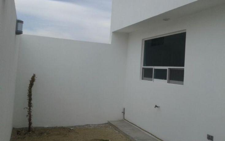 Foto de casa en venta en, el carmen, santiago miahuatlán, puebla, 1733522 no 14