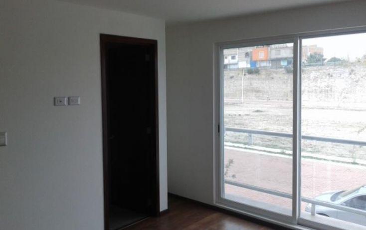 Foto de casa en venta en, el carmen, santiago miahuatlán, puebla, 1733522 no 17