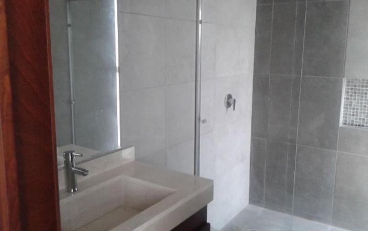 Foto de casa en venta en, el carmen, santiago miahuatlán, puebla, 1733522 no 18