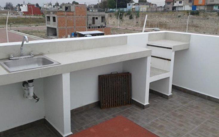 Foto de casa en venta en, el carmen, santiago miahuatlán, puebla, 1733522 no 19