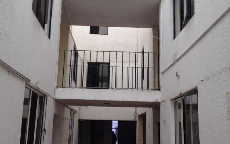 Foto de edificio en venta en, el carmen, santiago miahuatlán, puebla, 1845994 no 08