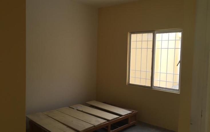 Foto de casa en venta en  , el carmen, tuxtla gutiérrez, chiapas, 531158 No. 06
