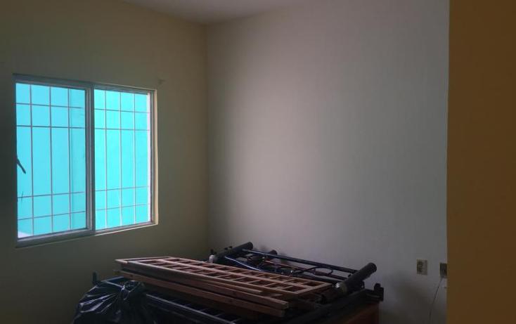 Foto de casa en venta en  , el carmen, tuxtla gutiérrez, chiapas, 531158 No. 08