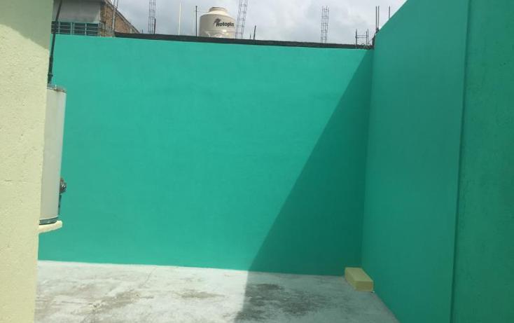 Foto de casa en venta en  , el carmen, tuxtla gutiérrez, chiapas, 531158 No. 09