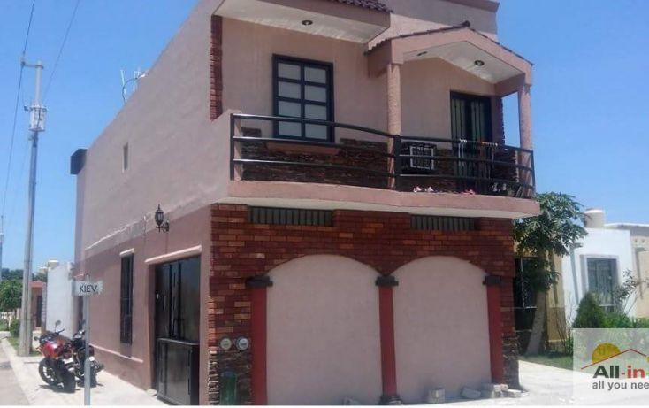 Foto de casa en venta en, el carmen, zamora, michoacán de ocampo, 1943463 no 01