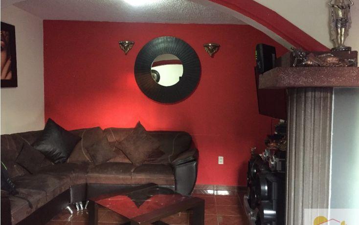 Foto de casa en venta en, el carmen, zamora, michoacán de ocampo, 1943463 no 03