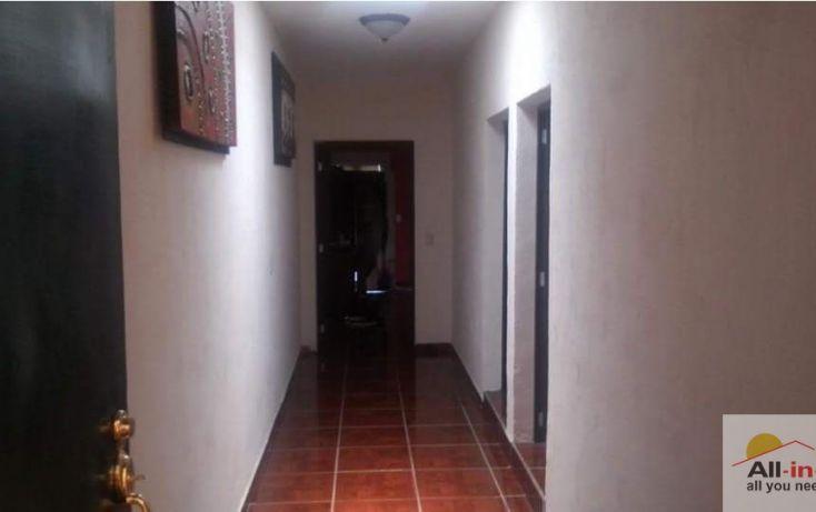 Foto de casa en venta en, el carmen, zamora, michoacán de ocampo, 1943463 no 05