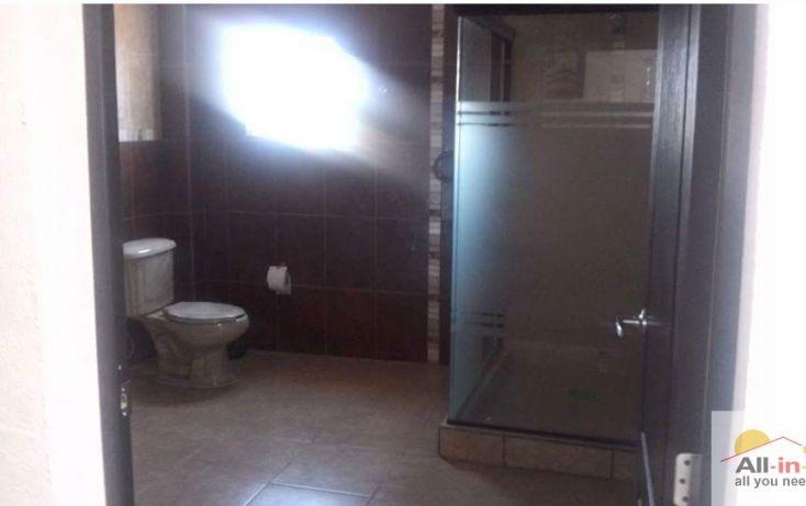Foto de casa en venta en, el carmen, zamora, michoacán de ocampo, 1943463 no 08