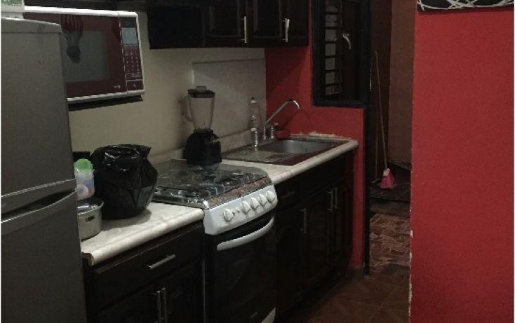 Foto de casa en venta en, el carmen, zamora, michoacán de ocampo, 1943463 no 11