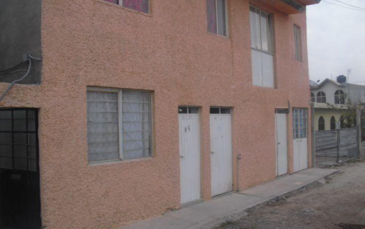 Foto de local en venta en, el carrizal, ixmiquilpan, hidalgo, 1858524 no 02