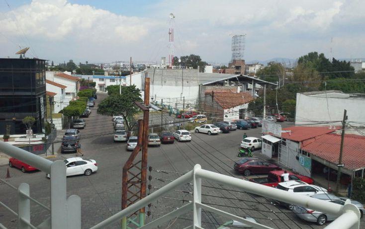 Foto de local en renta en, el carrizal, peñamiller, querétaro, 1691520 no 06