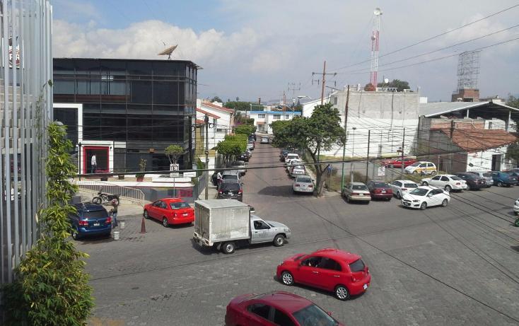 Foto de local en renta en  , el carrizal, querétaro, querétaro, 1045731 No. 02