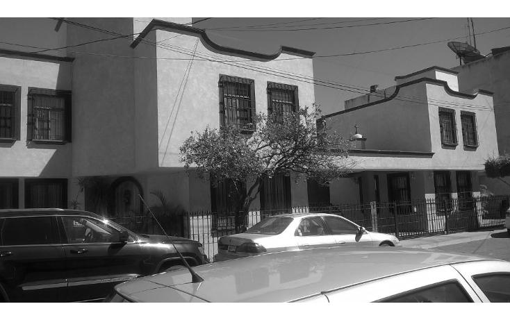 Foto de casa en venta en  , el carrizal, querétaro, querétaro, 1291067 No. 05