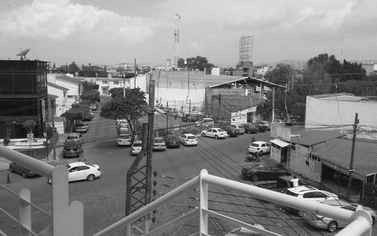 Foto de local en renta en  , el carrizal, querétaro, querétaro, 1691520 No. 06