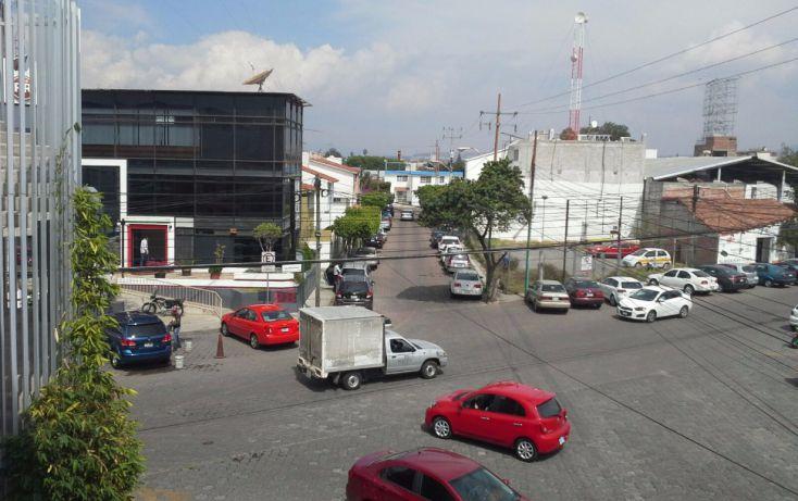 Foto de local en renta en, el carrizal, querétaro, querétaro, 1691542 no 06