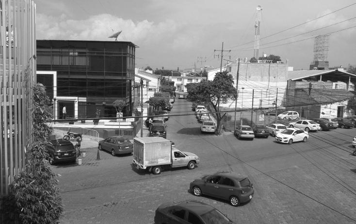 Foto de local en renta en  , el carrizal, querétaro, querétaro, 1691542 No. 06