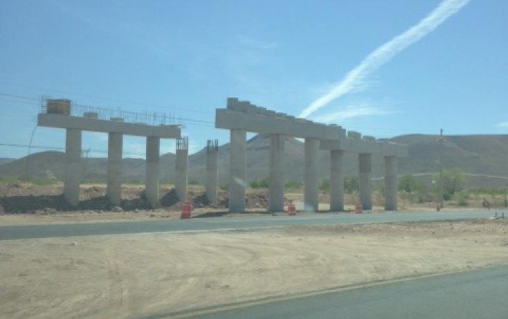 Foto de terreno habitacional en venta en, el carrizalillo, riva palacio, chihuahua, 895123 no 05