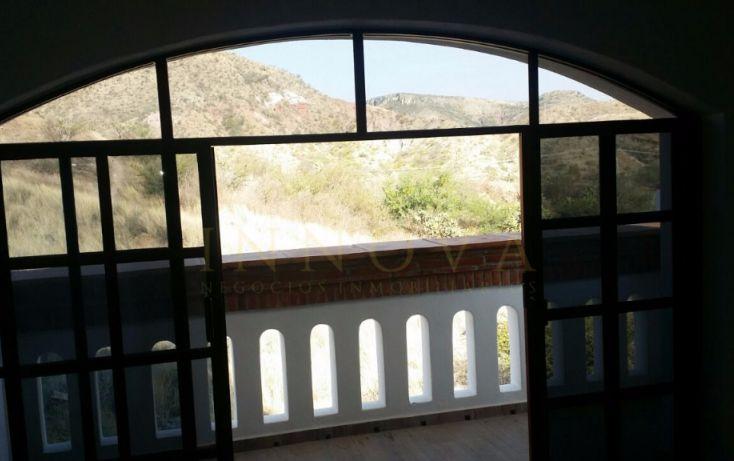 Foto de departamento en renta en, el carrizo, tarimoro, guanajuato, 1933904 no 11