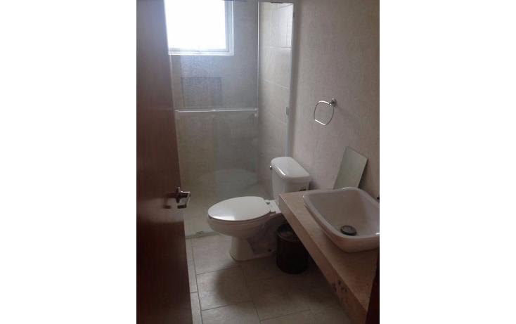 Foto de casa en renta en  , el castaño, metepec, méxico, 1116541 No. 11