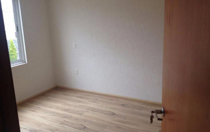 Foto de casa en renta en  , el castaño, metepec, méxico, 1116541 No. 15
