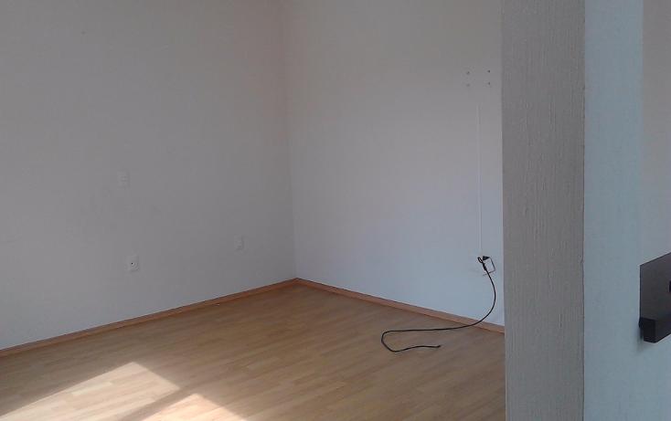 Foto de casa en renta en  , el casta?o, metepec, m?xico, 1279965 No. 09