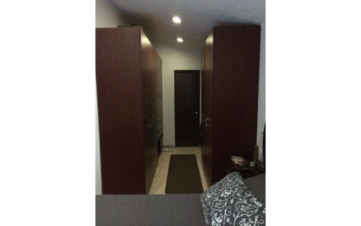 Foto de casa en renta en  , el castaño, metepec, méxico, 1444231 No. 03