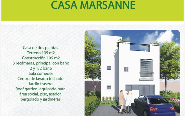 Foto de casa en venta en  , el casta?o, torre?n, coahuila de zaragoza, 1479893 No. 01
