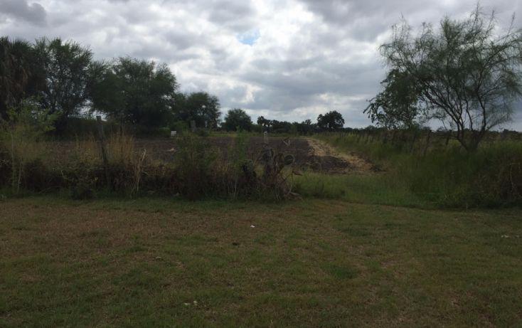 Foto de terreno comercial en venta en, el castillo, cadereyta jiménez, nuevo león, 1484549 no 01